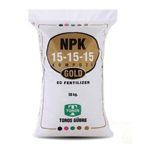 Npk 15 gold 1